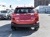 Toyota RAV4 LIMITED: LEATHER, SUNROOF, BLUETOOTH 2015