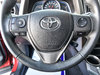 2015 Toyota RAV4 LIMITED: LEATHER, SUNROOF, BLUETOOTH