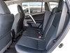 2015 Toyota RAV4 XLE: SUNROOF, DUAL ZONE CLIMATE CONTROL