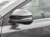 2016 Toyota RAV4 XLE: POWER SUNROOF, DUAL ZONE CLIMATE