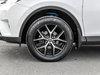 2016 Toyota RAV4 SE: LEATHER, SUNROOF, ALLOY WHEELS
