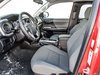 Toyota Tacoma SR5 4X4, RARE 4 CYL, 2.7L 2016