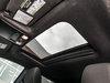 Toyota Tacoma TRD SPORT UPGRADE 4x4 V6 DBL CAB 2016
