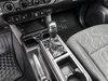 2016 Toyota Tacoma TRD SPORT UPGRADE 4x4 V6 DBL CAB