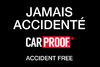 2018 Audi Q3 PROGRESSIV, NAVI, PANORAMIC ROOF