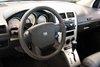 Dodge Caliber | SXT | AUTOMATIQUE | A/C | GR ÉLECTRIQUE | 2009