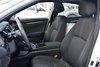 Honda Civic Hatchback Sport 4000 KM COMME NEUF 1.5 TURBO 2017