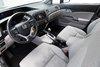 2015 Honda Civic LX MANUELLE BAS KM