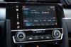 Honda Civic LX AUTO BAS KM 2016