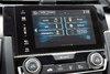 Honda Civic LX AUTO CRUISE BLUETOOTH 2017