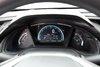 Honda Civic LX AUTO BAS KM 2017