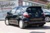Honda Fit LX $$$PAYENT COMPTANT SEULEMENT$$$ 2009