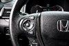 Honda Pilot EX-L 8 PASS CUIR TOIT 2016