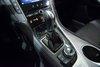 Infiniti Q50 PREMIUM // SUNROOF // CAMERA // GPS 2014