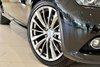 Infiniti Q60 Coupe SPORT TECH/ AWD/ NAV***** 2014