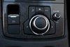 Mazda CX-5 GT TOIT GPS INC DEMARREUR 2016