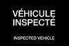 2013 Mitsubishi RVR SE AWD; AUTO A/C MAGS