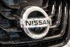 2018 Nissan Murano SL/AWD/CAMÉRA 360/DÉTECTEUR ANGLE MORT/