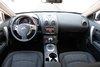 2012 Nissan Rogue ROGUE MODEL S FWD