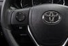 Toyota Corolla CE PKG 2016
