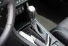 Toyota Corolla SPORT UPGRADE 2016