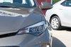 2017 Toyota Corolla ***RÉSERVÉ ***SE UPGRADE PKG
