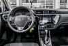 2017 Toyota Corolla **LE**