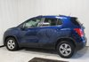 2016 Chevrolet Trax AWD LT