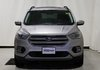 2018 Ford Escape SEL 4WD & Leather & Panoramic Roof & Navigation
