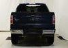 2013 Ford F150 XLT Supercrew 4WD