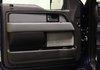 2013 Ford F150 XLT Supercrew 4WD 3.5L Ecoboost