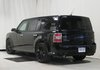 2017 Ford Flex Limited AWD Ecoboost Full Load Sport Appearance
