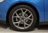 2013 Ford Focus SE Hatchback Sport Model
