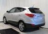 2013 Hyundai Tucson Limited w Nav at
