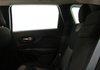 2016 Jeep Cherokee FWD Sport