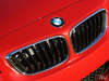 BMW 2 Series M235i 2016