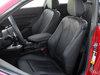 BMW Série 2 M235i 2016
