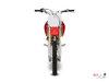 Honda CRF150R STANDARD 2016