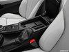 BMW M4 Cabriolet BASE 2017