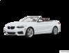 BMW Série 2 Cabriolet 2017