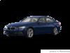 BMW Série 3 Berline 2017