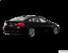 BMW Série 4 Gran Coupé 2017
