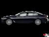BMW 5 Series Sedan 2017