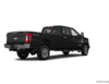 Ford Super Duty F-250 2017