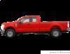 Ford Super Duty F-350 2017