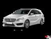 Mercedes-Benz Classe B 2017