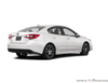 Subaru Impreza 4-door 2017