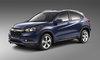 Les critiques du Honda HR-V 2016 sont sorties