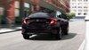 La Honda Civic 2016 Meilleure voiture selon l'AJAC