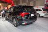 2017 Ottawa Auto Show: 2017 Honda Pilot